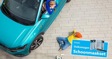 Volkswagen_weer_op_weg_check_-_Visual_1.jpg