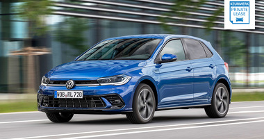 Volkswagen_Polo_Private_Lease_actie_bij_Pon_Dealer_-_Visual_1.jpg