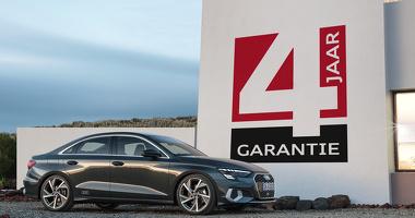 Audi_4_jaar_garantie_hoofdvisual.jpg