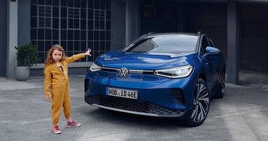 Volkswagen_ID4_Zakelijke_Lease_actie_Visuals_1.jpg