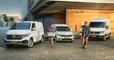 Volkswagen_Bedrijfswagens_inruilvoordeel_bij_Pon_Dealer_-_Visual_-_kopie_1.jpg