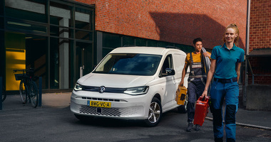 Volkswagen_Caddy_Cargo_introductie-aanbieding_-_Visual_1.jpg