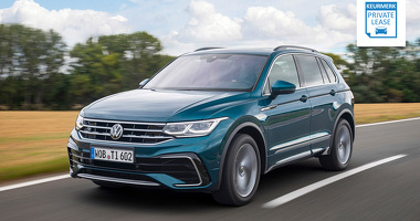 Volkswagen_Tiguan_Private_Lease_actie_-_Visual_1.jpg