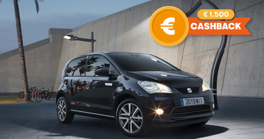 SEAT_Mii_Electric_caschback_visual_1_v3.jpg