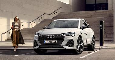Audi_Q3_TFSI_e_voorraad_actie_V1_1.jpg
