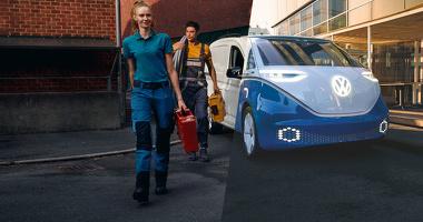 Volkswagen_Bedrijfswagens_ID_Switch_-_Visual_1.jpg