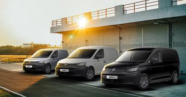Volkswagen_Caddy_Cargo_Economy_Business_Voorraadactie_-_Visual_-_kopie_1.jpg