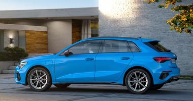Audi_A3_Sportback_TFSIe_leasen_direct_uit_voorraad_visual_2.jpg