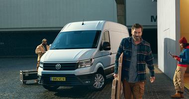 Volkswagen_Crafter_Voorraad_Actie_2021_1.jpg