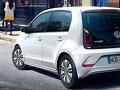 Volkswagen_e-up_100_elektrisch.jpg