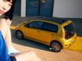Volkswagen_e-up_2020_1_1.jpg