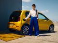 Volkswagen_e-up_2020_2_1.jpg