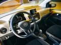 Volkswagen_e-up_2020_4_1.jpg