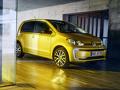 Volkswagen_e-up_2020_5_1.jpg