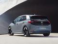 Volkswagen_ID3_-_Modelfoto_UD20_-_12.jpg