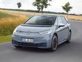 Volkswagen_ID3_-_Modelfoto_UD20_-_3.jpg