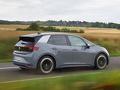 Volkswagen_ID3_-_Modelfoto_UD20_-_4.jpg