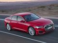 Audi_A6_Limousine_MF_-_1.jpg