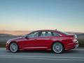 Audi_A6_Limousine_MF_-_3.jpg