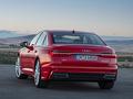 Audi_A6_Limousine_MF_-_4.jpg