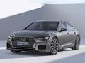 Audi_A6_Limousine_MF_-_5.jpg