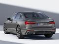 Audi_A6_Limousine_MF_-_6.jpg
