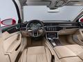 Audi_A6_Limousine_MF_-_7.jpg