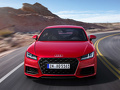 Modelfoto_Audi_TT_-_13.jpg