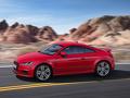 Modelfoto_Audi_TT_-_14.jpg