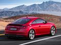 Modelfoto_Audi_TT_-_16.jpg