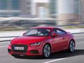 Modelfoto_Audi_TT_-_17.jpg