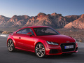 Modelfoto_Audi_TT_-_18.jpg