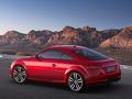 Modelfoto_Audi_TT_-_19.jpg