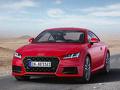 Modelfoto_Audi_TT_-_20.jpg