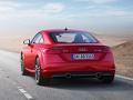 Modelfoto_Audi_TT_-_21.jpg
