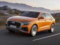 Audi_Q8_modelpagina_-_slider_1.jpg