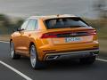 Audi_Q8_modelpagina_-_slider_2.jpg