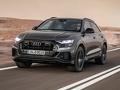 Audi_Q8_modelpagina_-_slider_3.jpg