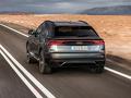 Audi_Q8_modelpagina_-_slider_4.jpg
