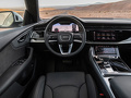Audi_Q8_modelpagina_-_slider_8.jpg