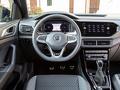 Volkswagen_T-Cross_-_modelfoto_10.jpg