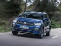 Volkswagen_T-Cross_-_modelfoto_1_1.jpg