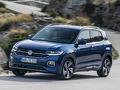 Volkswagen_T-Cross_-_modelfoto_5_1.jpg