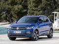 Volkswagen_T-Cross_-_modelfoto_9.jpg