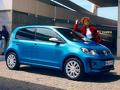 Volkswagen_up_-_2020_-_modelfoto_1.jpg