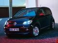 Volkswagen_up_-_2020_-_modelfoto_3.jpg