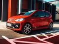 Volkswagen_up_-_2020_-_modelfoto_4.jpg