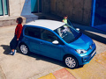 Volkswagen_up_-_2020_-_modelfoto_5.jpg