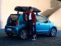 Volkswagen_up_-_2020_-_modelfoto_6.jpg