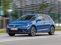 Nieuwe_Volkswagen_Polo_MF_-_MP_UPDATE_1.jpg